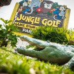 jungle_golf-172