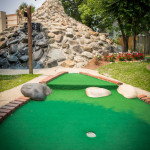 jungle_golf-262