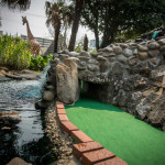 jungle_golf-95